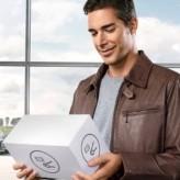 Servizio di Valore BMW, la manutenzione al prezzo più trasparente