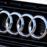 Riparazione Audi, i nostri carrozzieri esperti a Roma Nord