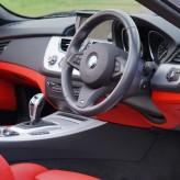 Corsia preferenziale, per le riparazioni piccoli danni alla carrozzeria BMW