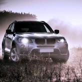 Tagliando BMW? Prenotalo online presso la carrozzeria di Roma Nord