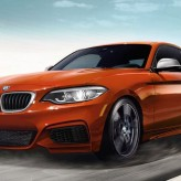 Cerchi una carrozzeria approvata BMW? La trovi e non la lasci più!