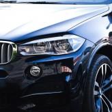 L'esperienza di un Service BMW, risorsa e privilegio.