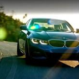 Carrozzeria approvata BMW, le riparazioni in totale relax