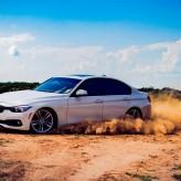 Sicurezza e performance? Serve una Carrozzeria approvata BMW