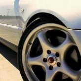 Carrozzeria Audi, a Roma presto le novità del Salone di Parigi.