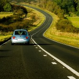 Check up auto in carrozzeria, cosa controllare prima di partire o al ritorno