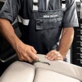 Small Repair: quando le riparazioni BMW sono rapide e risolutive