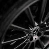 Riparare la carrozzeria Mercedes: a Roma Nord l'efficienza diventa sicurezza!