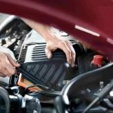 MINI Service per mini riparazioni: in carrozzeria, i tempi rapidi degli esperti