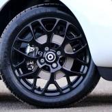 Riparazioni multimarca, la carrozzeria che tratta la qualità automotive