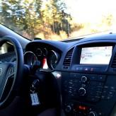 La tua Opel in riparazione? I vantaggi della carrozzeria a Roma Nord