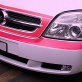 Carrozzeria Opel, il montaggio avviene… tramite Wii!
