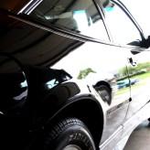 Cerchi dei carrozzieri esperti? La carrozzeria a Roma Nord è sempre aggiornata sui marchi auto più prestigiosi