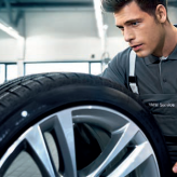 Servizio di Valore BMW, le manutenzioni più efficaci