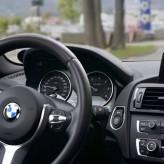Tagliando BMW online: facile e veloce, dal web in carrozzeria!