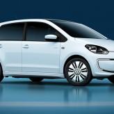 Auto elettriche Volkswagen: carrozzeria classica e motore ecologico