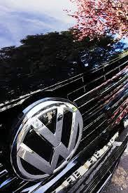carrozzeria volkswagen