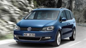 Carrozzeria Volkswagen Roma Nord
