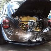 Volkswagen, riparazioni di carrozzeria veloci ed efficaci