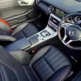 Riparazione Mercedes, la carrozzeria efficace e rapida