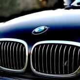 Il tuo Service: la riparazione BMW a costi trasparenti