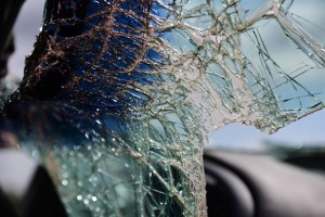 riparazione BMW vetri auto