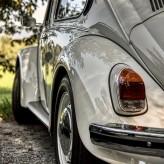 Passione Volkswagen, riparazione perfetta.