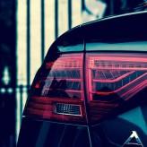 Auto Audi: riparazioni di carrozzeria a regola d'arte!