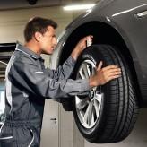 Tagliando online BMW : l'hai già prenotato?