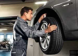 service BMW tagliando online