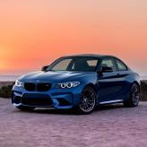Il valore della tua BMW? In crescita: dopo 4 anni, ecco sconti e servizi per mantenerlo.