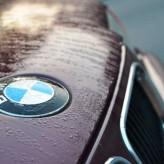 Servizio di Valore e riparazione BMW: i vantaggi esclusivi in carrozzeria