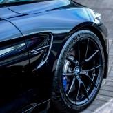 Tagliando BMW online: un servizio riservato, veloce e… rilassante!