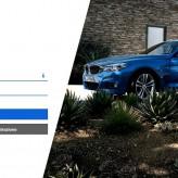 Manutenzione e Tagliando BMW: come prenotarli e perché