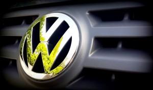 Carrozzeria Volkswagen Roma Nord: